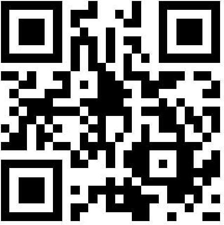 1521435890393254.jpg